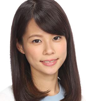 suzukiyui1