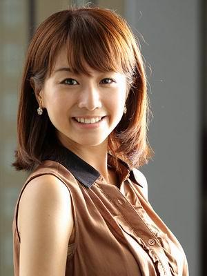 tanakaminami1