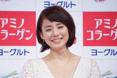 isidayuriko2